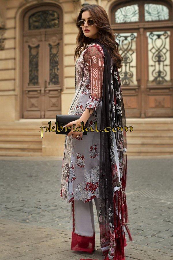 ayesha-ibrahim-luxury-embroidered-chiffon-collection-2018-37