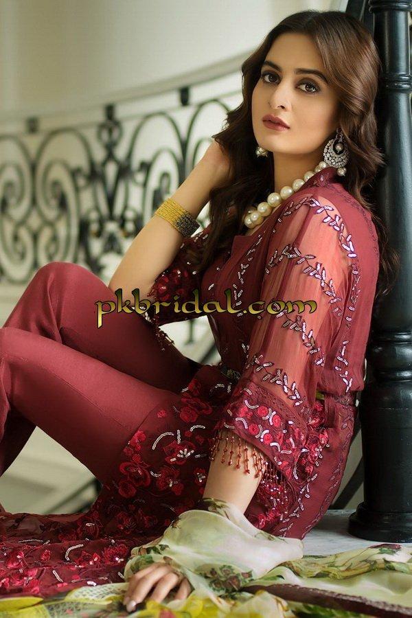 ayesha-ibrahim-luxury-embroidered-chiffon-collection-2018-4