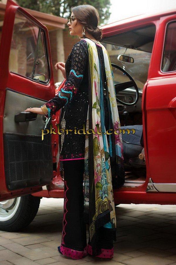 ayesha-ibrahim-luxury-embroidered-chiffon-collection-2018-6