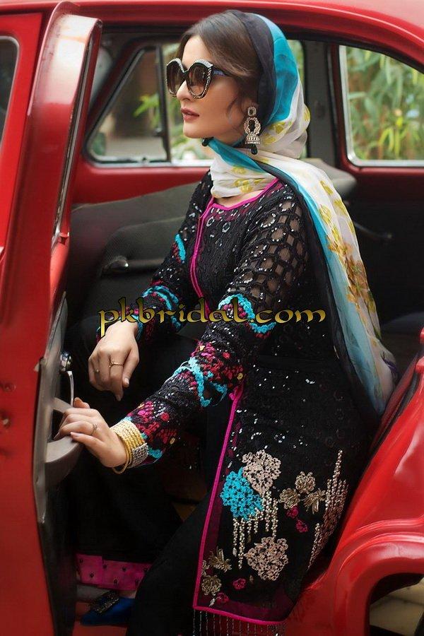 ayesha-ibrahim-luxury-embroidered-chiffon-collection-2018-8
