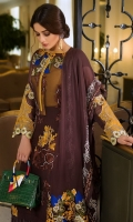 ayesha-ibrahim-luxury-embroidered-chiffon-collection-2018-10