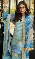 ayesha-ibrahim-luxury-embroidered-chiffon-collection-2018-16