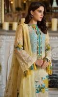 ayesha-ibrahim-luxury-embroidered-chiffon-collection-2018-18