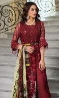 ayesha-ibrahim-luxury-embroidered-chiffon-collection-2018-2