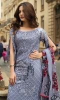 ayesha-ibrahim-luxury-embroidered-chiffon-collection-2018-21