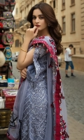 ayesha-ibrahim-luxury-embroidered-chiffon-collection-2018-22