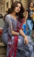 ayesha-ibrahim-luxury-embroidered-chiffon-collection-2018-23