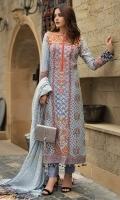 ayesha-ibrahim-luxury-embroidered-chiffon-collection-2018-25