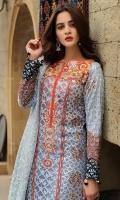ayesha-ibrahim-luxury-embroidered-chiffon-collection-2018-26