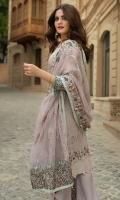 ayesha-ibrahim-luxury-embroidered-chiffon-collection-2018-29