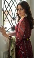 ayesha-ibrahim-luxury-embroidered-chiffon-collection-2018-3