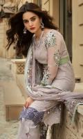 ayesha-ibrahim-luxury-embroidered-chiffon-collection-2018-30