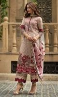 ayesha-ibrahim-luxury-embroidered-chiffon-collection-2018-31