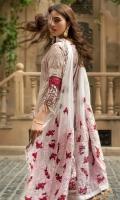 ayesha-ibrahim-luxury-embroidered-chiffon-collection-2018-32