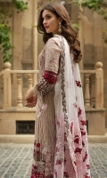 ayesha-ibrahim-luxury-embroidered-chiffon-collection-2018-33