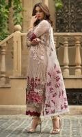 ayesha-ibrahim-luxury-embroidered-chiffon-collection-2018-34