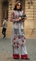 ayesha-ibrahim-luxury-embroidered-chiffon-collection-2018-38