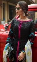 ayesha-ibrahim-luxury-embroidered-chiffon-collection-2018-5