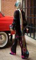 ayesha-ibrahim-luxury-embroidered-chiffon-collection-2018-7