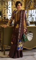 ayesha-ibrahim-luxury-embroidered-chiffon-collection-2018-9
