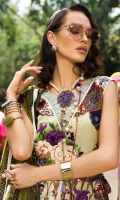 ayesha-ibrahim-luxury-embroidered-lawn-collection-2018-27