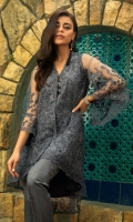 azure-embroidered-luxury-formal-kurti-2019-17