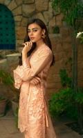 azure-embroidered-luxury-formal-kurti-2019-20