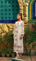 azure-embroidered-luxury-formal-kurti-2019-5