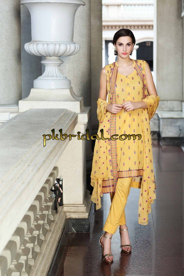 bareeze-chiffon-eid-collection-for-2015-14