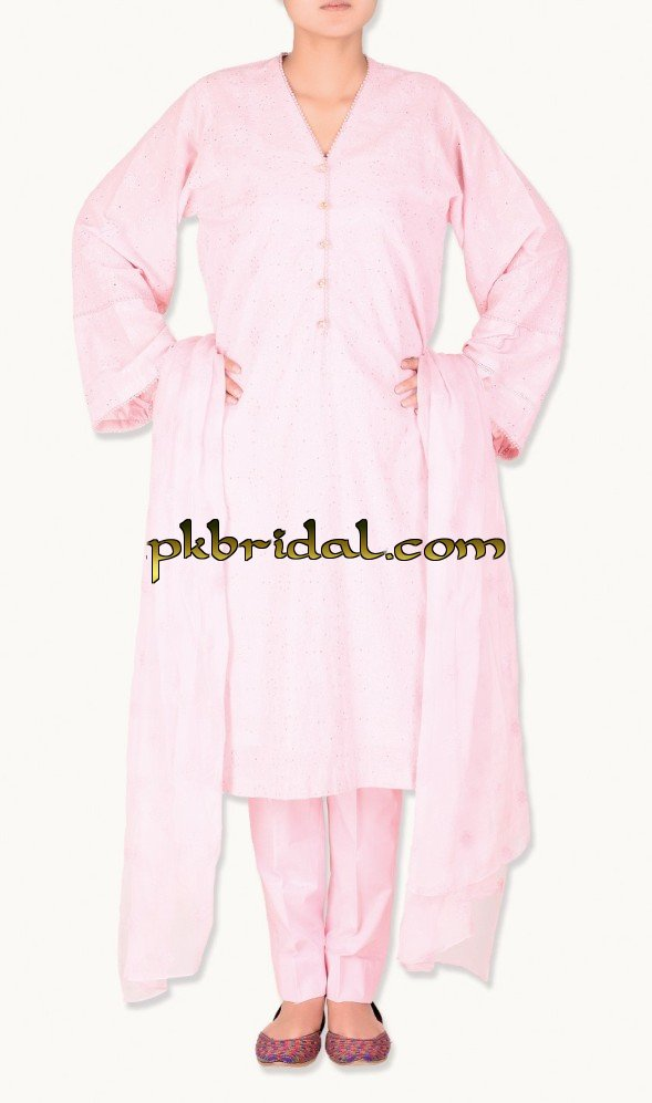 bareeze-chiffon-eid-collection-for-2015-17