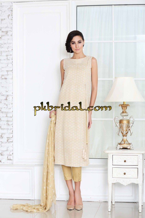 bareeze-chiffon-eid-collection-for-2015-18
