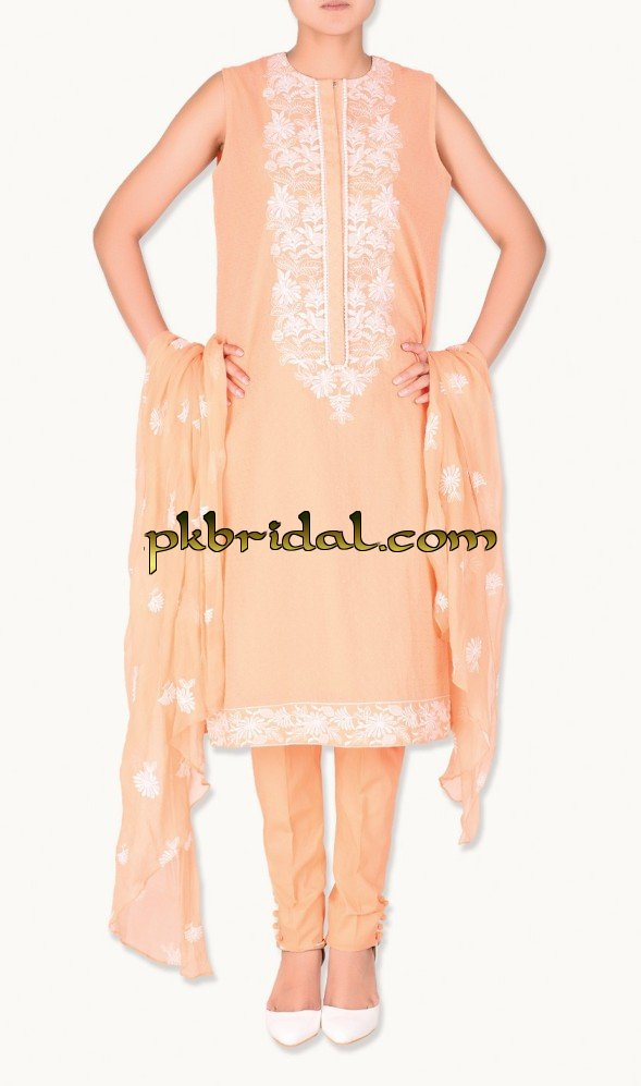 bareeze-chiffon-eid-collection-for-2015-21
