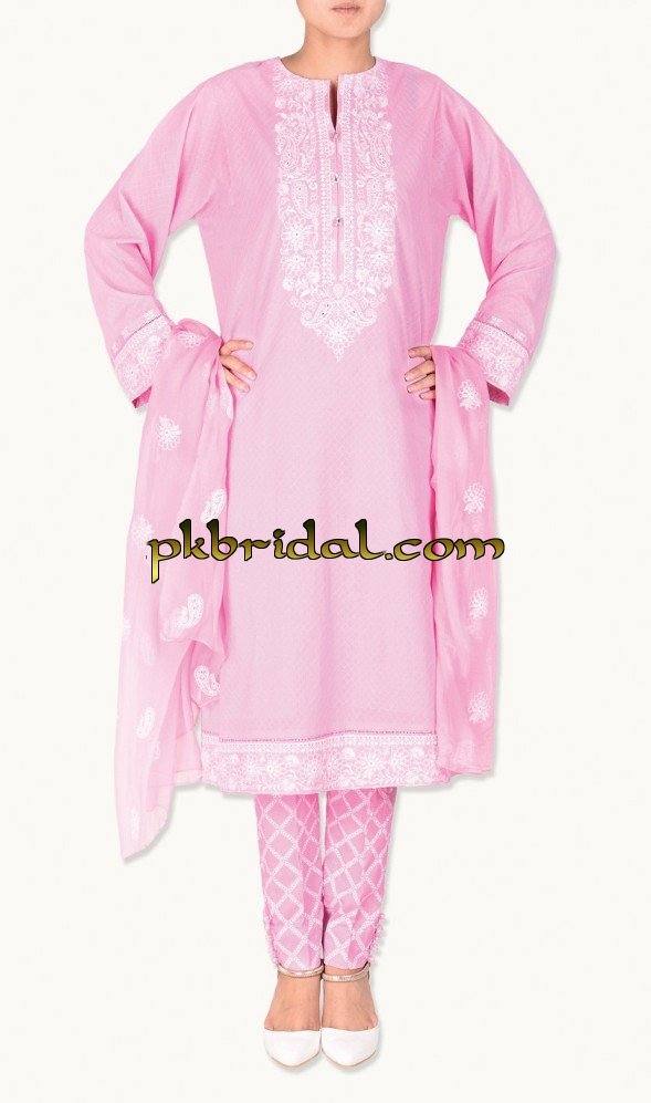 bareeze-chiffon-eid-collection-for-2015-22