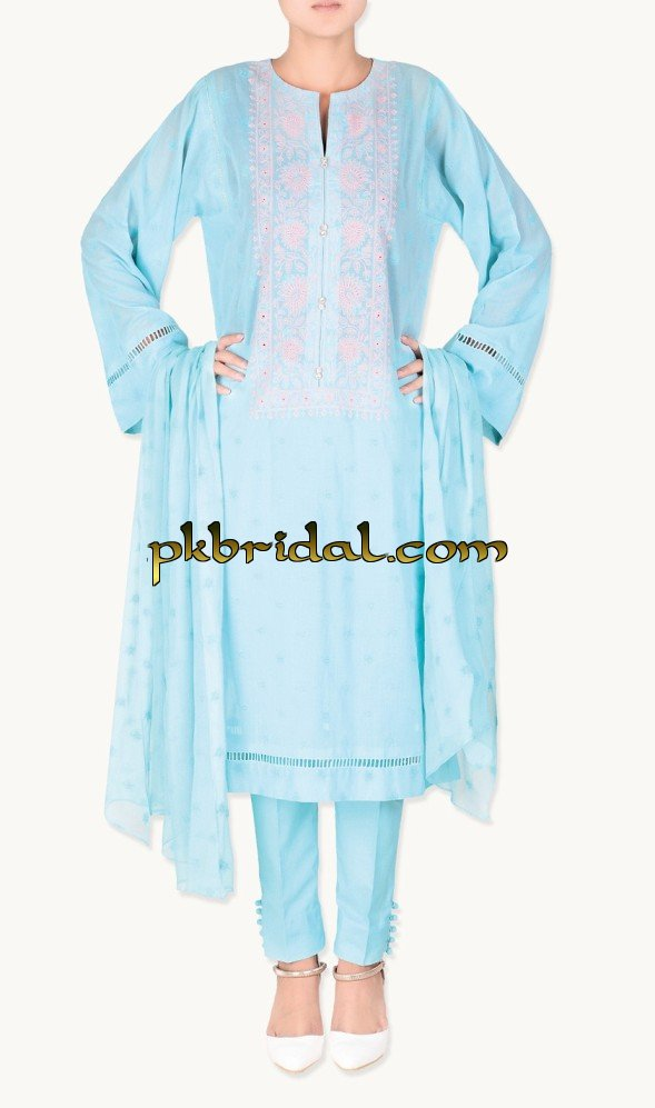 bareeze-chiffon-eid-collection-for-2015-23