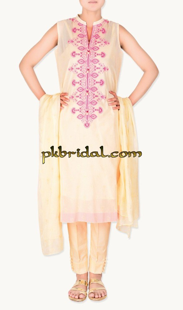 bareeze-chiffon-eid-collection-for-2015-24