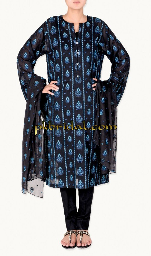 bareeze-chiffon-eid-collection-for-2015-25