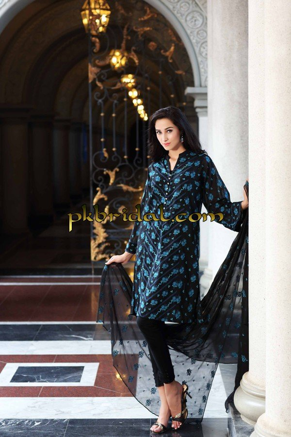 bareeze-chiffon-eid-collection-for-2015-26