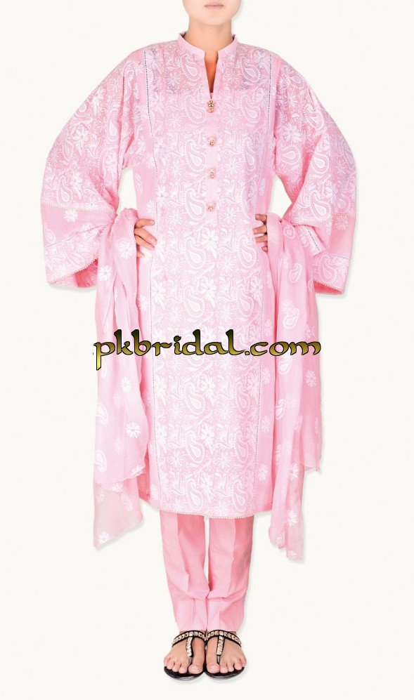 bareeze-chiffon-eid-collection-for-2015-27