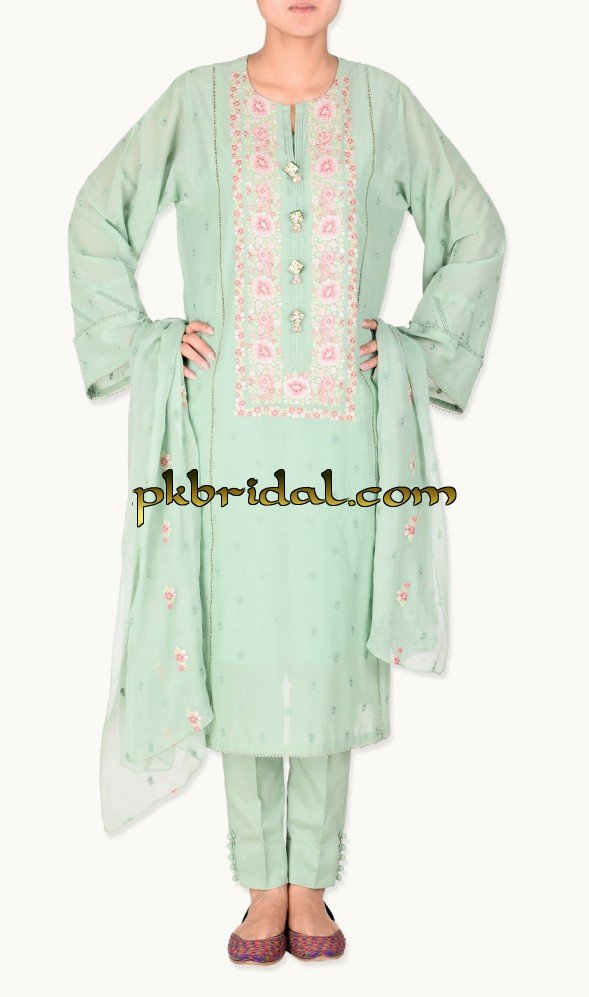 bareeze-chiffon-eid-collection-for-2015-28