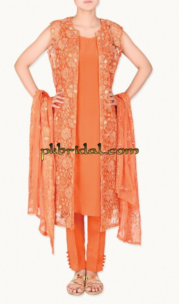bareeze-chiffon-eid-collection-for-2015-30