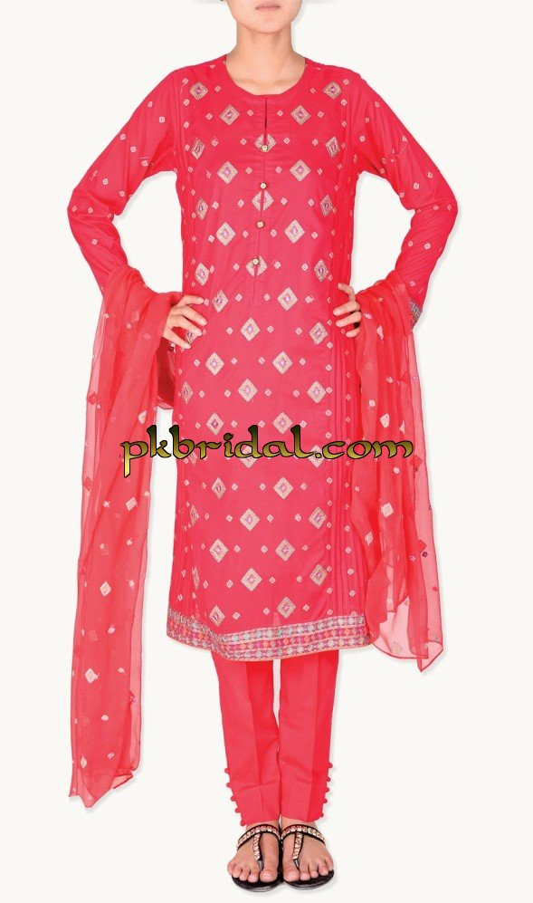 bareeze-chiffon-eid-collection-for-2015-4