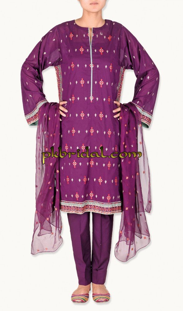 bareeze-chiffon-eid-collection-for-2015-5