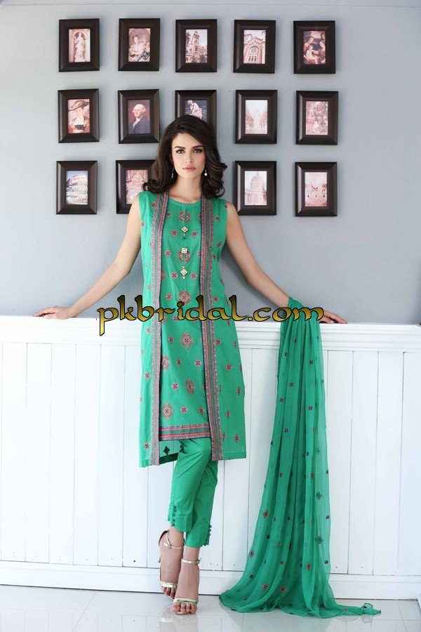 bareeze-chiffon-eid-collection-for-2015-6