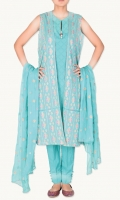 bareeze-chiffon-eid-collection-for-2015-10