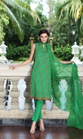 bareeze-chiffon-eid-collection-for-2015-13