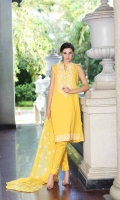 bareeze-chiffon-eid-collection-for-2015-19