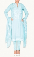 bareeze-chiffon-eid-collection-for-2015-20