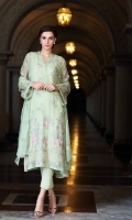 bareeze-chiffon-eid-collection-for-2015-7