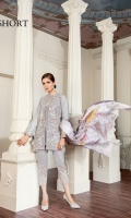 baroque-chantelle-embroidered-chiffon-2019-22