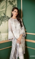 baroque-classic-whites-luxury-collection-2018-11